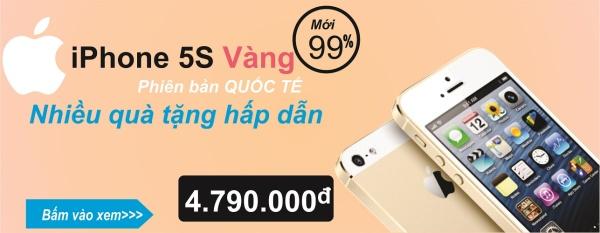 iphone-5-quoc-te