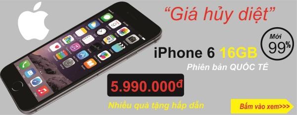 iphone-6-kvt-binh-duong
