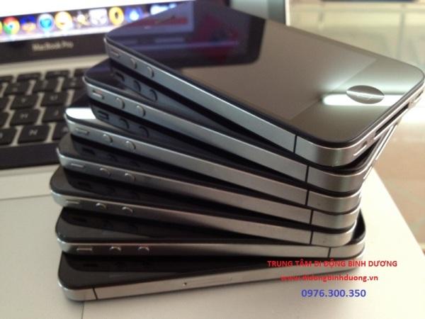 iphone4-cu