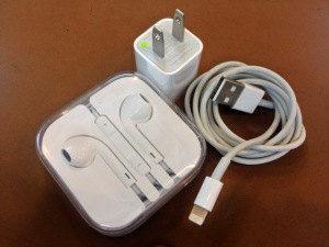 iphone-5-sac-cable