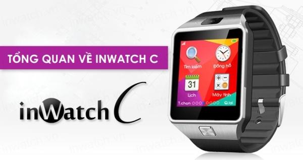 inwatch-c-binh-duong-01