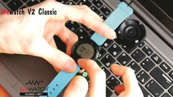 wewatch-v2-classic-bluetooth-01