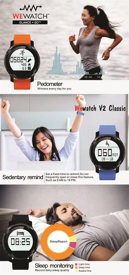 wewatch-v2-classic-bluetooth-03